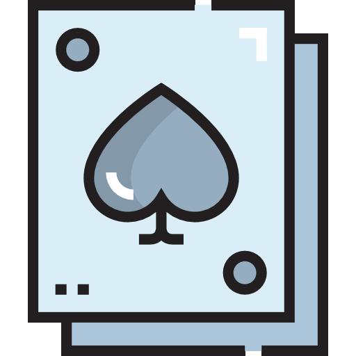 poker siteleri en iyi